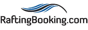 RaftingBooking.com